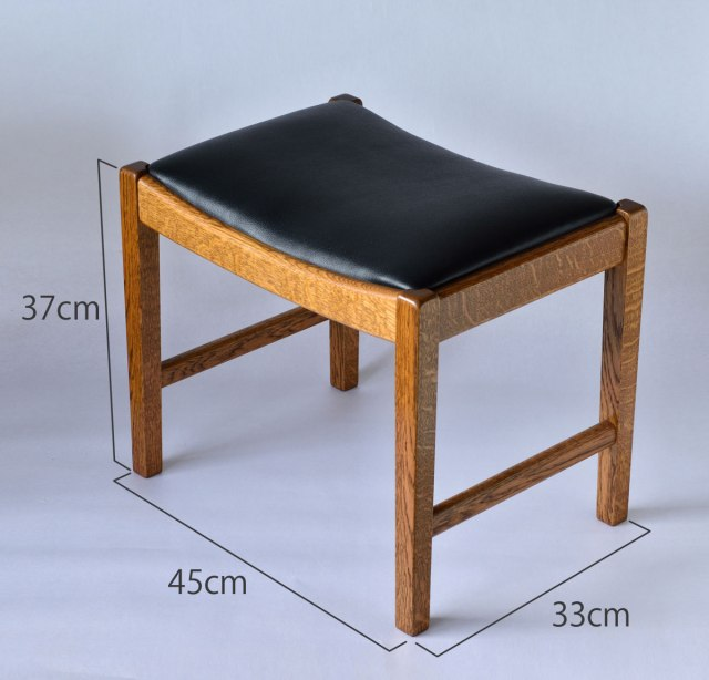 stool-04-sg-craft (6)