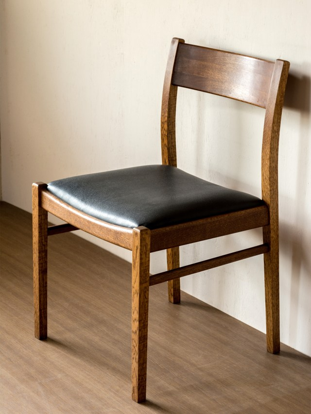 chair-sg-craft-7