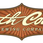 South County Brewing Company - Logo Design