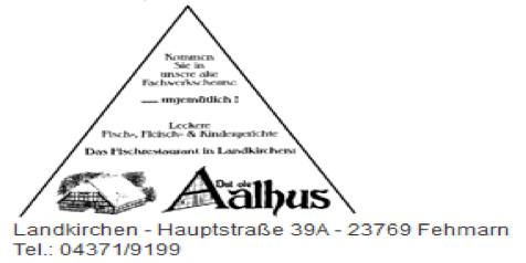 Aalhus
