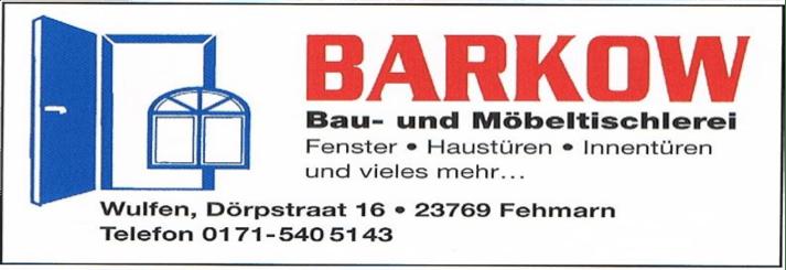 BarkowBau