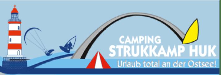 CampingStrukampHuk