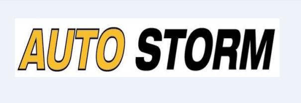 OpelStorm
