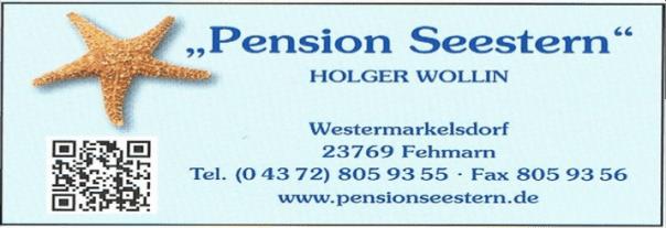 PensionSeestern