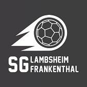 SG Lambsheim/Frankenthal