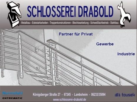 Drabold_2015