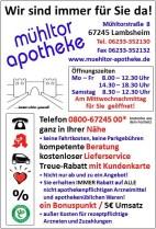 Mayer_Link_Apotheke