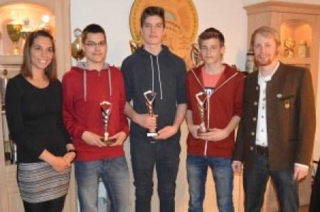 Vereinsmeister_Jugend2015:16