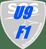 U9-1 Training KSL