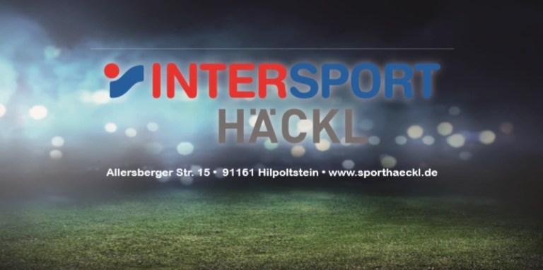 Intersport-Häckl