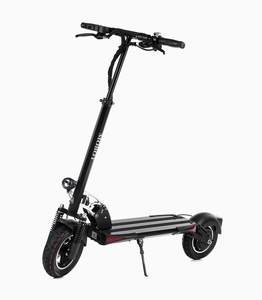 Mobot Freedom 4 Electric Scooter Series