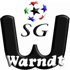 sg-warndt