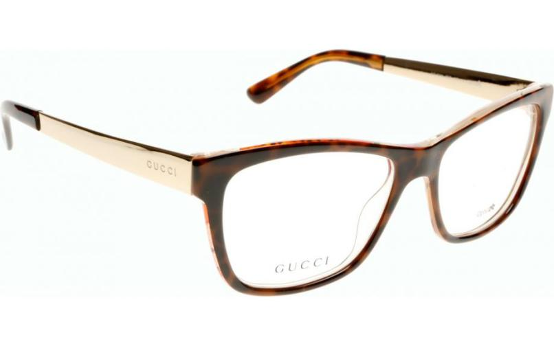 e439293490bee Gucci Gg3741 2ez 52 Gl Free Shipping Shade Station