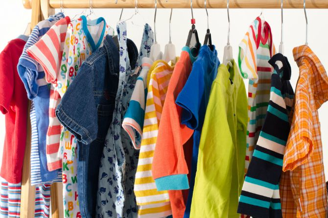 Preloved Baby Goods Ways To Get Rid Of Used Baby Items
