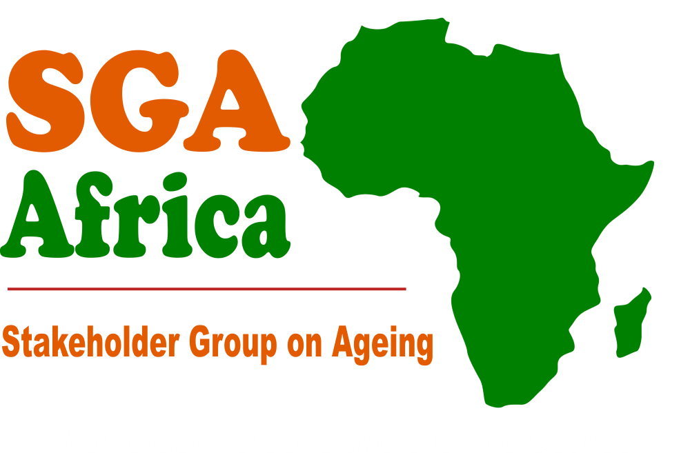 Ngo Urges Ecowas Parliamentarians To Enhance Protection For Older Persons