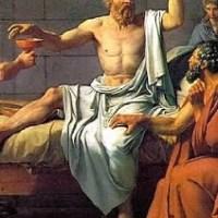 Guastafeste monodialogale, ovvero Socrate non capisce un cazzo.