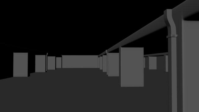 Garage Shot 01