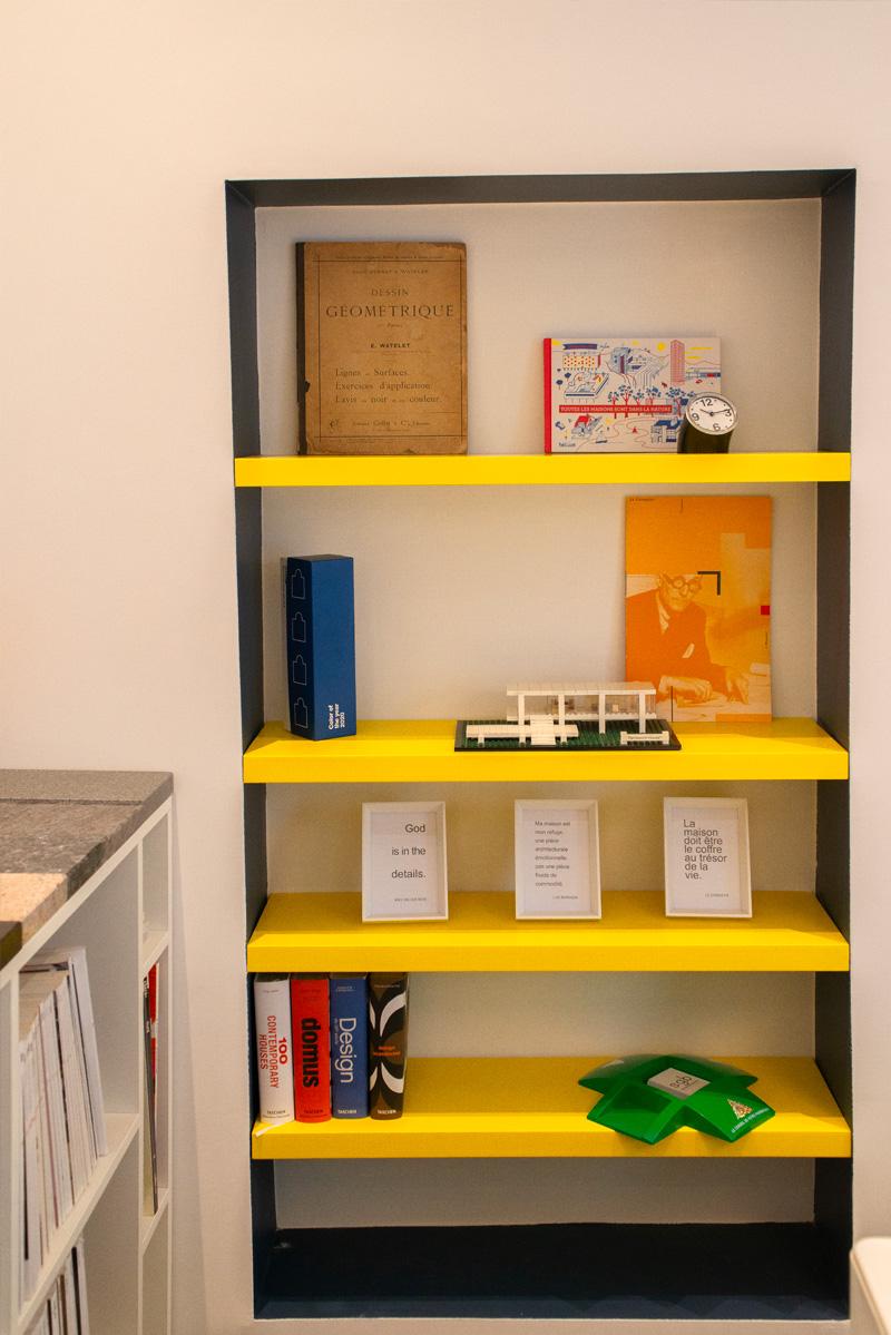 sgb-architecture-cabinet-9