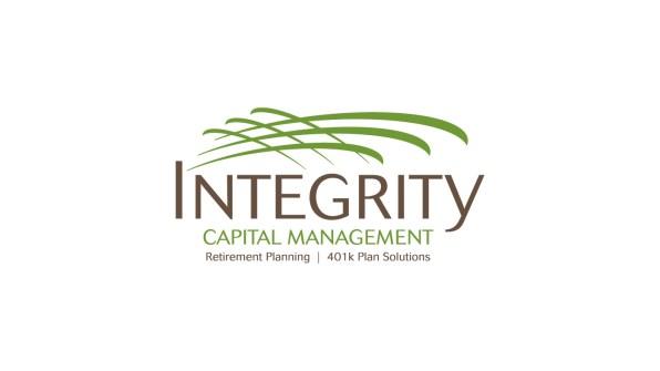 BarrySteadman-Samples-2019-integrity