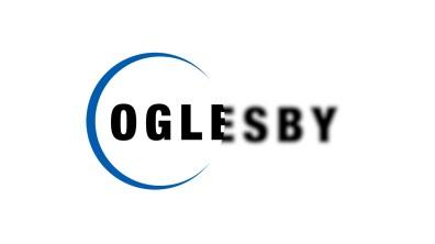 project portfolio 2019-oglesby