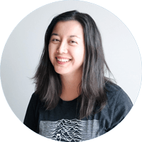 copywriter for creative entrepreneurs