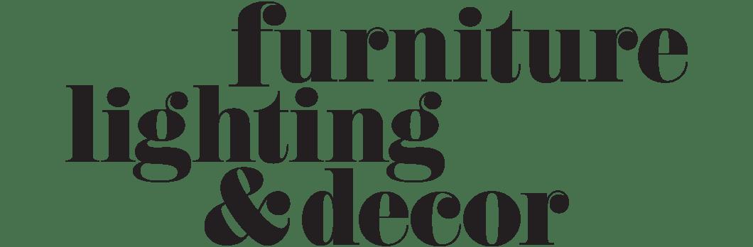 current issue furniture lighting decor