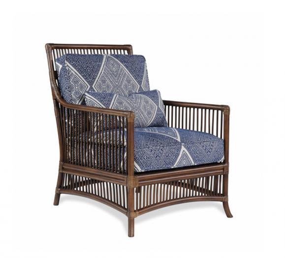 Marlowe Chair Taylor King