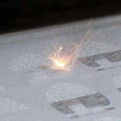 3D Printing Processes - 3D Printing