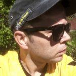 Profilbild von fanatic