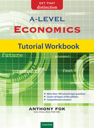 Tutorialworkbook