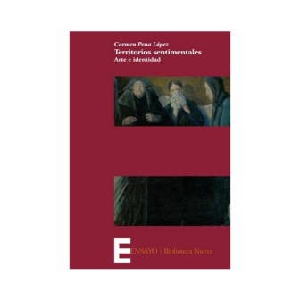Territorios sentimentales. Arte e identidad (Tapa blanda) · Libros ...