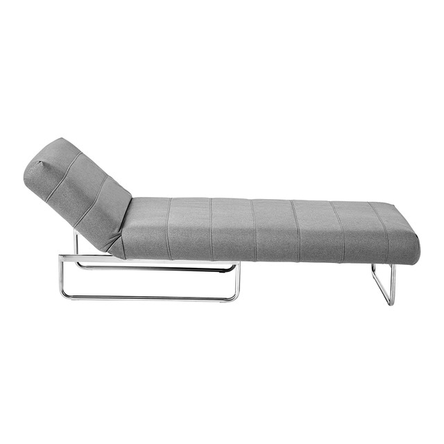 Chaise Lounge Sofa Ikea