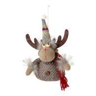 Reindeer - El Corte Inglés