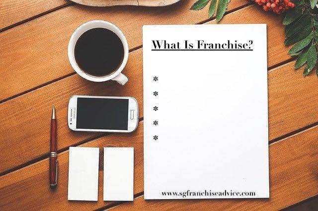 franchise-101-learn-the-basics-of-franchising