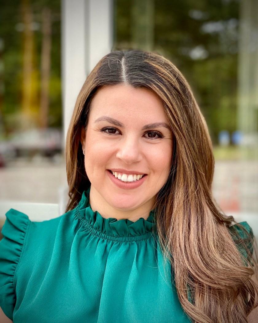 Jessica Fresneda