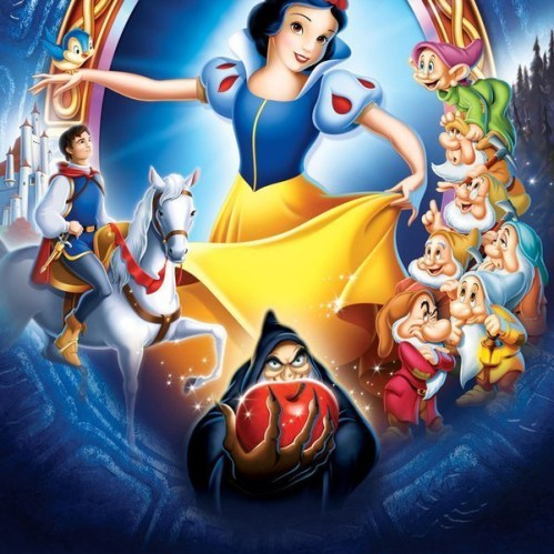 Snow-White-and-the-Seven-Dwarfs-255020-Detail