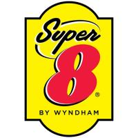 15 Off Super 8 Discount Codes Coupons 2020