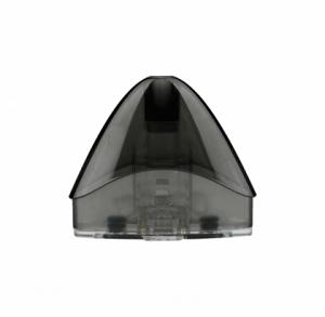 Suorin Drop Pod