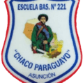chaco paraguayo