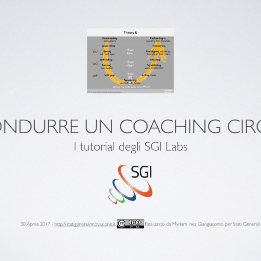 Condurre-un-Coaching-Circle.001