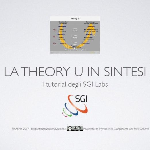 Intro-Theory-U.001