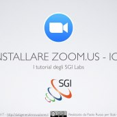 T02-Installare-Zoom-iOS.001