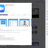T02-Installare-Zoom-iOS.003