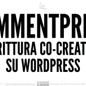 Intro-CommentPress-1