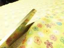 bookcloth_cutting