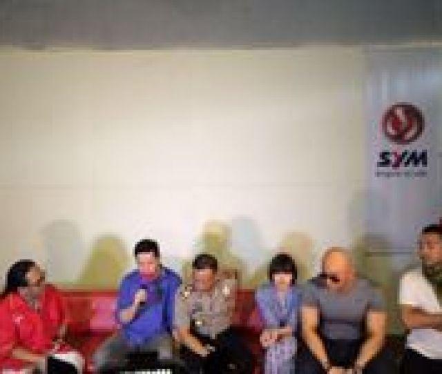 Sebut Jessica Pskr Ini Dibawa Ke Jakarta Untuk Minta Maaf