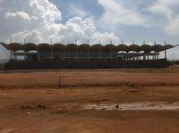 AP II Siapkan Rp 300 M Bangun Bandara Internasional di Belitung