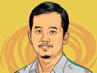 Pancasila, Piagam Madinah, dan Politik Indonesia