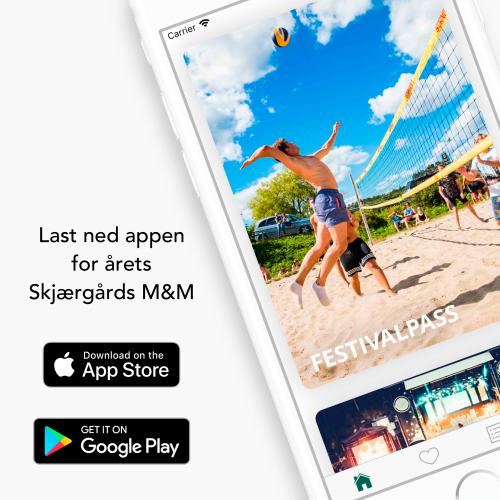 sgmm-app_med_lastned