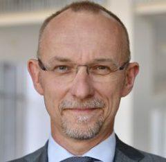 Martin Töben
